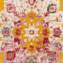 Link to Yellow of this rug: SKU#3158744