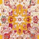 Link to Yellow of this rug: SKU#3158656