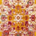 Link to Yellow of this rug: SKU#3158748