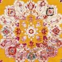 Link to Yellow of this rug: SKU#3158761