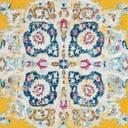Link to Yellow of this rug: SKU#3158818