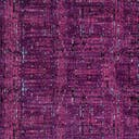 Link to Lilac of this rug: SKU#3159008