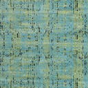 Link to Aquamarine of this rug: SKU#3159008