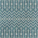 Link to Teal of this rug: SKU#3159515
