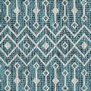 Link to Teal of this rug: SKU#3159559