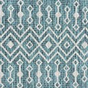 Link to variation of this rug: SKU#3159520