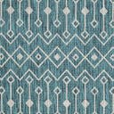 Link to Teal of this rug: SKU#3159524