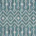 Link to Teal of this rug: SKU#3159567