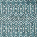 Link to variation of this rug: SKU#3159541