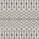 Link to Light Gray of this rug: SKU#3159515