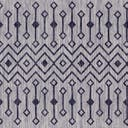Link to variation of this rug: SKU#3159516