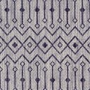 Link to Light Gray of this rug: SKU#3159559