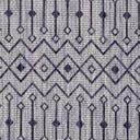 Link to Light Gray of this rug: SKU#3159533