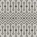 Link to Light Gray of this rug: SKU#3159535