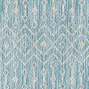 Link to Light Aqua of this rug: SKU#3159559