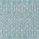 Link to Light Aqua of this rug: SKU#3159533