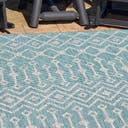 Link to Aqua of this rug: SKU#3181889