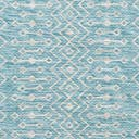 Link to Light Aqua of this rug: SKU#3159541