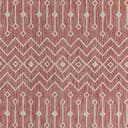 Link to Rust Red of this rug: SKU#3159515