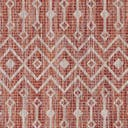 Link to Rust Red of this rug: SKU#3159559