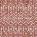 Link to Rust Red of this rug: SKU#3159533
