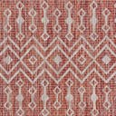Link to variation of this rug: SKU#3159562