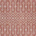 Link to Rust Red of this rug: SKU#3159535