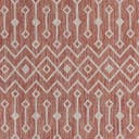 Link to variation of this rug: SKU#3159551