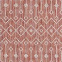 Link to Rust Red of this rug: SKU#3159524