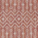 Link to Rust Red of this rug: SKU#3159567