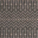 Link to Charcoal Gray of this rug: SKU#3159515