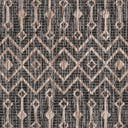 Link to Charcoal Gray of this rug: SKU#3159559