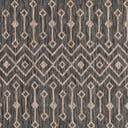 Link to variation of this rug: SKU#3150209