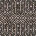 Link to Charcoal Gray of this rug: SKU#3159535