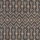 Link to Charcoal Gray of this rug: SKU#3159565