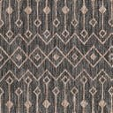 Link to Charcoal Gray of this rug: SKU#3159524