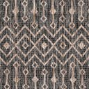 Link to Charcoal Gray of this rug: SKU#3159567