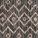 Link to variation of this rug: SKU#3159542