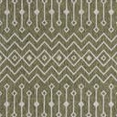 Link to Green of this rug: SKU#3159515
