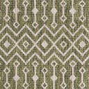 Link to Green of this rug: SKU#3159559
