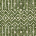Link to Green of this rug: SKU#3159561