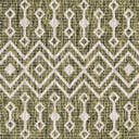Link to variation of this rug: SKU#3159534