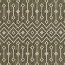 Link to Green of this rug: SKU#3159535