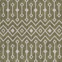 Link to variation of this rug: SKU#3159523