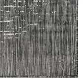 10' 8 x 10' 8 Outdoor Modern Square Rug thumbnail