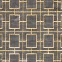 Link to Gray Gold of this rug: SKU#3160609