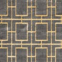 Link to Gray Gold of this rug: SKU#3160610