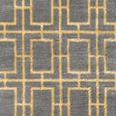 Link to Gray Gold of this rug: SKU#3160569