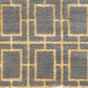 Link to Gray Gold of this rug: SKU#3160570