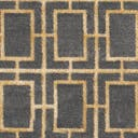 Link to Gray Gold of this rug: SKU#3160573